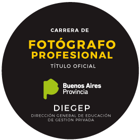 Titulo Oficial DIEGEP
